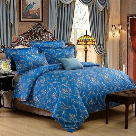 King Size Quilt Covers Cheap by Get Cheap Vintage Duvet Covers Aliexpress Alibaba
