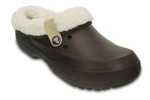 Uggs N Rugs Uggs Name Ugly Ugg Boots