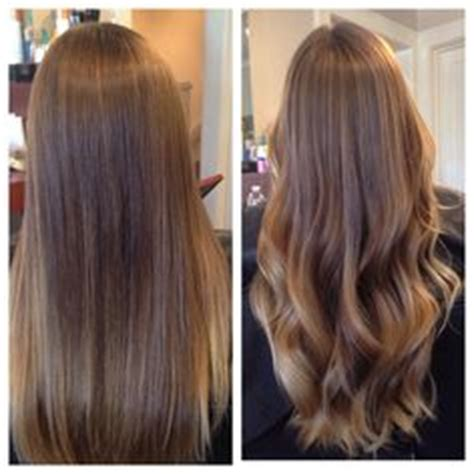 who can do ecallie hair in atlanta 45 ideas for light brown hair with highlights and