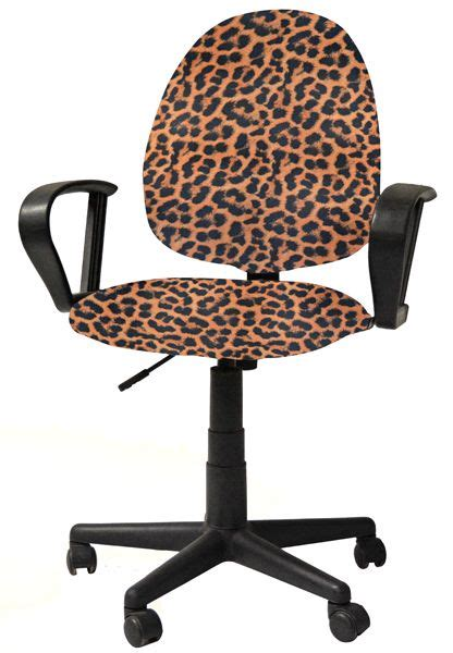 Seat Covers For Office Chairs by 1000 Images About Office Chair Seat Covers On