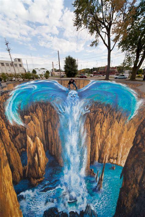 top  greatest  street arts   hongkiat