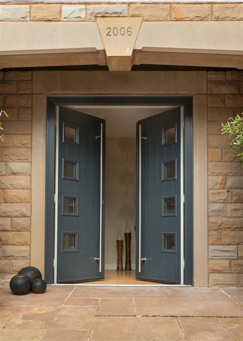 Patio Doors Manufacturers Upvc Doors And Pvcu Patio Doors Plymouth And Cornwall