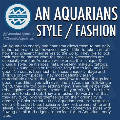 aquarius woman in bed best 25 aquarius woman ideas on pinterest aquarius