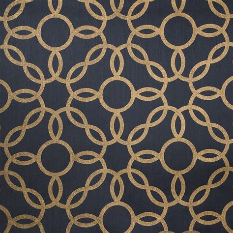 gold geometric wallpaper metallic gold rings design draw fractal the geometry