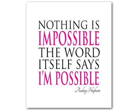 Nothing Is Impossible Essay by Impossible Is Nothing Essay Thesisdefinicion Web Fc2