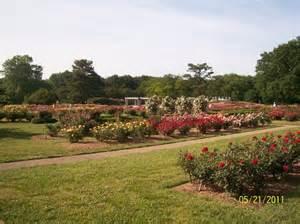 Norfolk Botanical Gardens Hours Norfolk Botanical Garden Va Hours Address Tickets Tours Attraction Reviews Tripadvisor