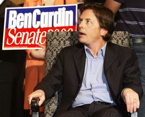 Michael J Fox I Wasnt Meds In Political Ads by 15 Popular Tv Shows That Were By Their Own