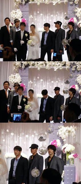 so ji sub song seung hun kdrama kkk friends of late park yong ha
