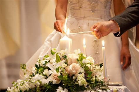 flower unity wedding ceremony 21 best images about unity ceremony candles on