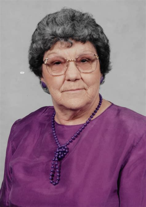 obituary of maggie welcome to vankirk grisell