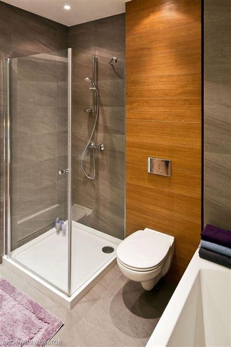 google bathroom design mała łazienka z prysznicem szukaj w google małe