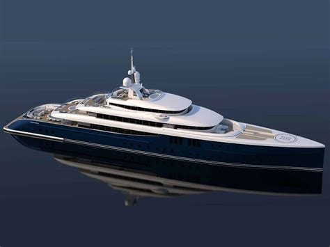 elysee yachts luxury yacht charter isa yachts varuna