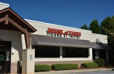 house of taipei house of taipei huntersville restaurant reviews phone number photos tripadvisor