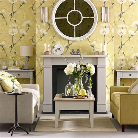 best home decor websites uk elegant georgian style living room decorating ideal home