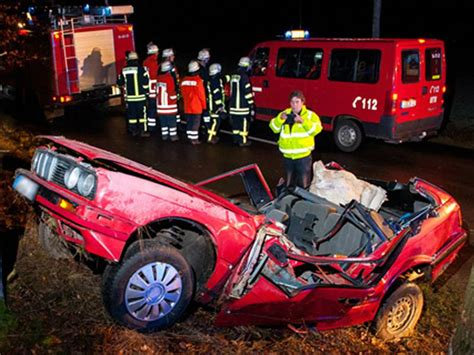 imagenes de accidentes fatales en carro los 10 autos con m 225 s accidentes fatales en estados unidos