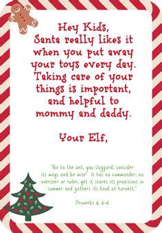 printable elf on the shelf rules elf on a shelf welcome letter free printable to use when
