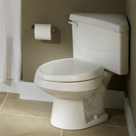 american standard toilet american standard 4338 016 020 titan pro triangle toilet tank white tank only toilet water