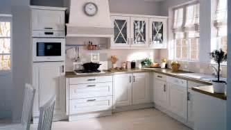 modele de cuisine cuisinella cuisine 233 quip 233 e design et moderne ou sur mesure cuisine