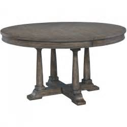 park dining table hekman lincoln park dining table