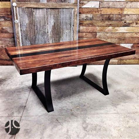 custom wood dining tables dining tables grain designs