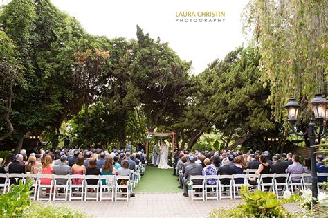 Sf Botanical Garden Hours San Diego Botanical Gardens Wedding Gardensdecor