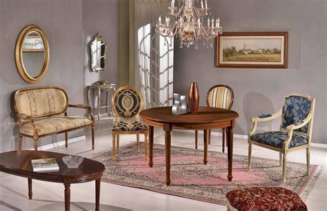 sedie luigi xvi moderne stunning sedie luigi xvi gallery acrylicgiftware us