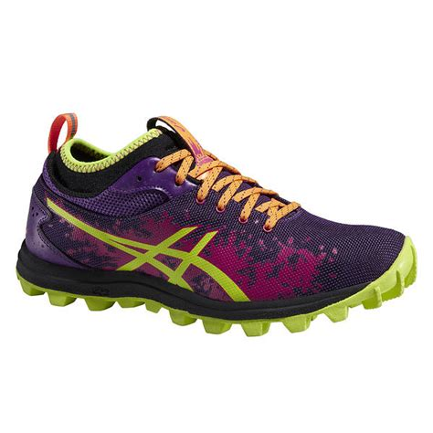 asics running shoes supination asics gel fujirunnegade s price comparison find