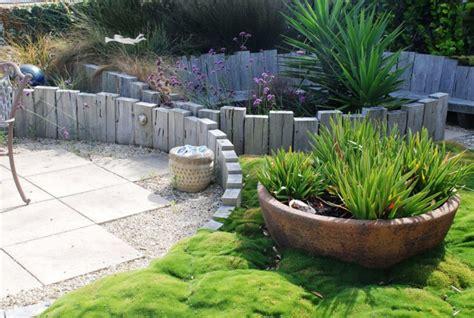 Timber Garden Edging Ideas 17 Garden Edging Designs Ideas Design Trends Premium Psd Vector Downloads