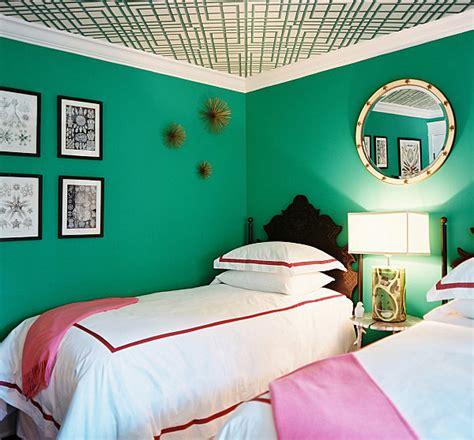 Safari Bathroom Ideas by Tonalidades Verdes Para Pintar Las Paredes Pintomicasa Com