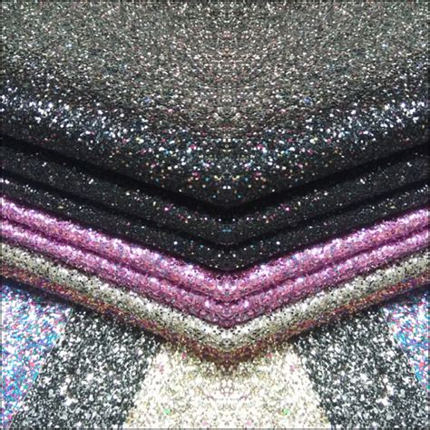 glitter wallpaper grade 3 grade 3 mixed chunky glitter wallpaper glitter fabric