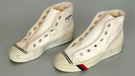 pro keds basketball shoes vintage usa made pro keds hi tops never worn basketball