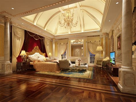 regal bedroom interior ideas of the day october 2 2014