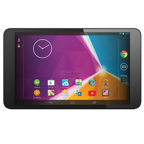 Tablet 3 G tablet pi4010gb1 philips 3g wifi pi4010gb1 58