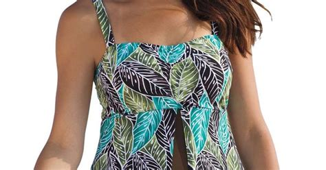 plus size swimsuits for women over 50 swimsuits for women over 50 full figure fashion finds