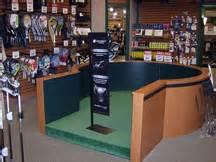 s sporting goods store in saginaw mi 94