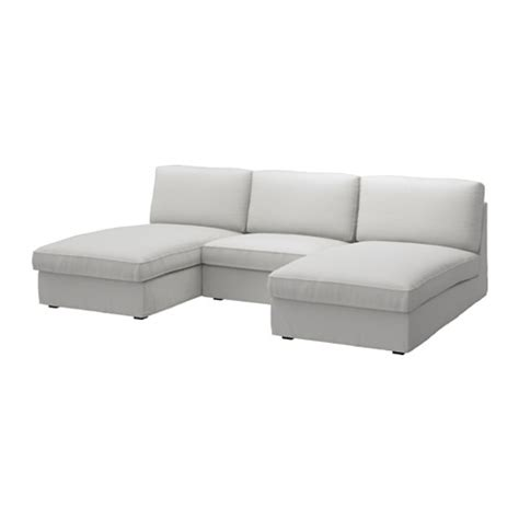 kivik chaise the page cannot be found ikea