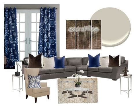 navy blue and beige living room 1000 ideas about beige living rooms on design of living room living room and cozy