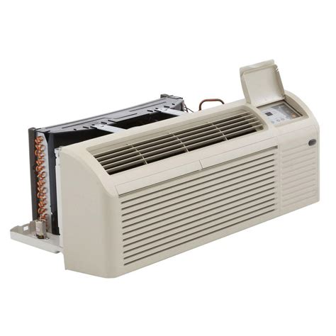 Home Depot Electric Garage Heaters by Newair 17 060 Btu 5000 Watt Electric Garage Heater G73