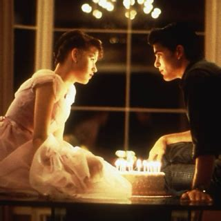 sofa city sweetheart 10 free sixteen candles music playlists 8tracks radio