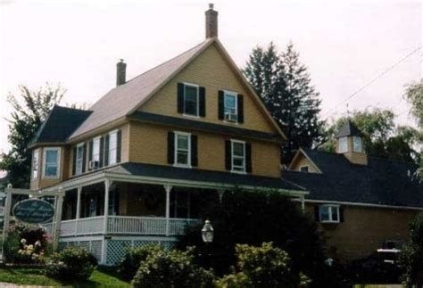 carriage house bed and breakfast bed and breakfast in vermont bnbnetwork com