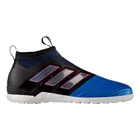 adidas ace 17 purecontrol indoor shoes