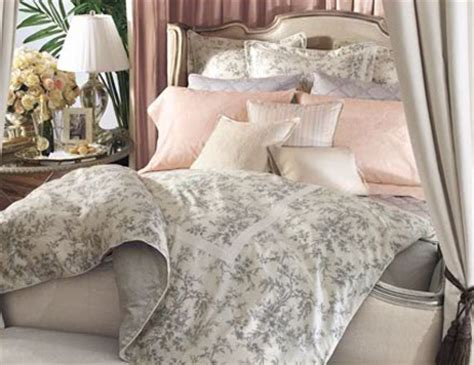 Bloomingdales Quilts by Bloomingdales Bedding Ralph