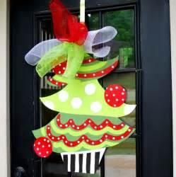 christmas wreath christmas door decoration christmas