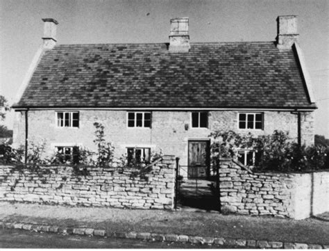 18th century houses plate 101 16th 17th and 18th century houses british history online