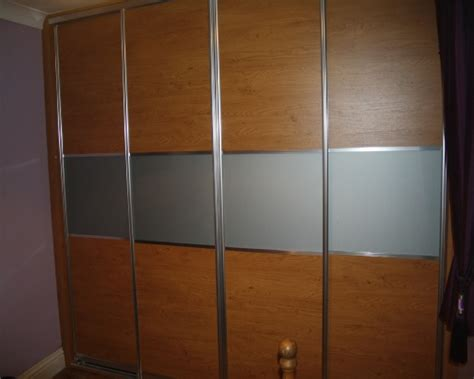 Sliding Wardrobes Kent by About Us