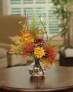 Flower Arrangements For The Home Top 25 Flower Arrangement Ideas For Home