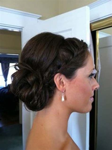 Wedding Hair Updo Tips by Wedding Hairstyle Tips Beautiful And Hair