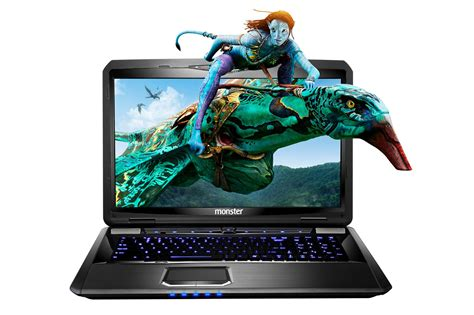 game design notebook intel haswell gaming notebooks with core i7 cpu and