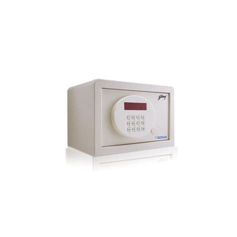 godrej esquare electronic lockers price specification
