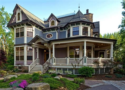 home styles the most popular iconic american home design styles